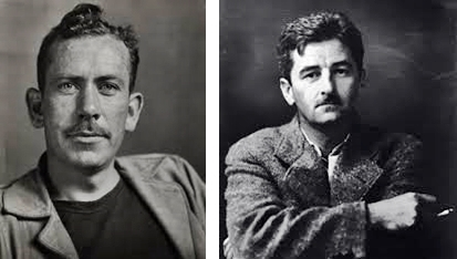 Steinbeck-horz