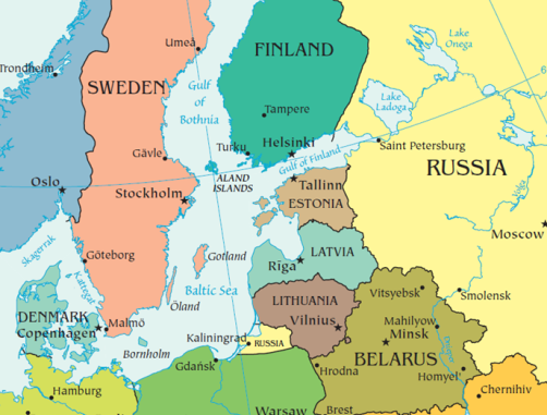 Baltic-State-Region-502x381