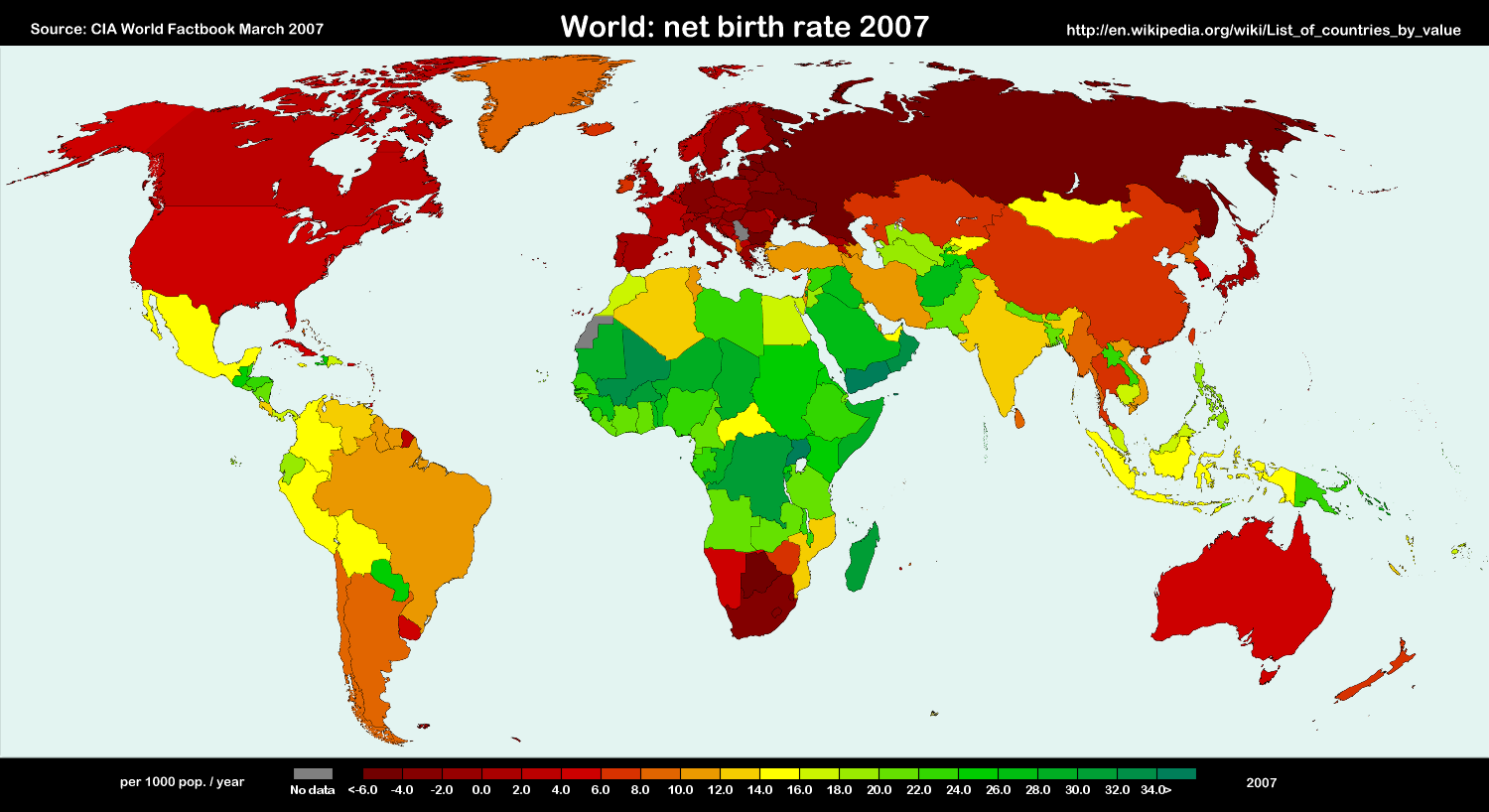 world_net_birth_rate_20071.png