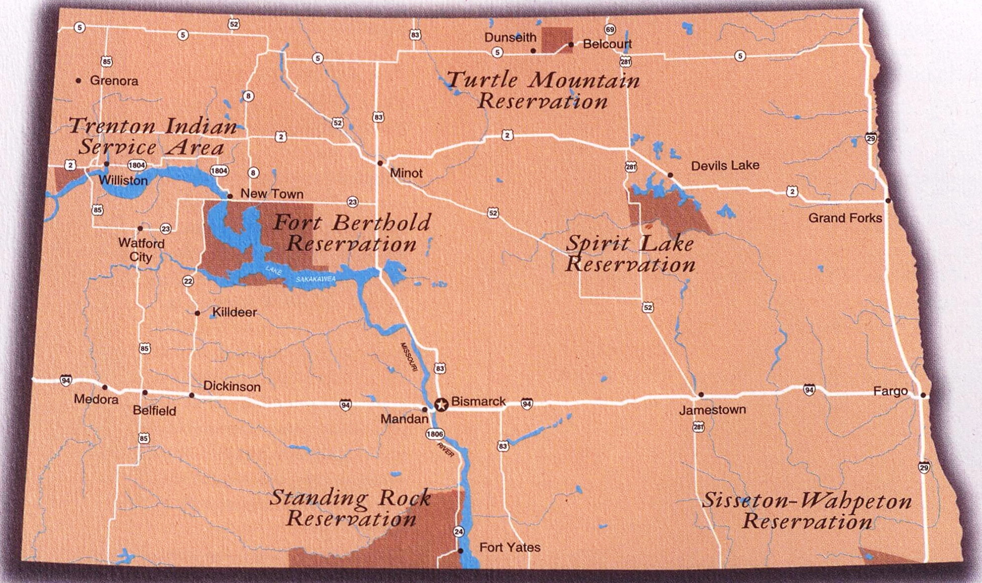 badlands nd map with The Bad Lands Of North Dakota on The Bad Lands Of North Dakota as well LocationPhotoDirectLink G60973 I28086638 Medora North Dakota in addition H66D7E73 together with File Wisconsin in United States also Establishment Great Sioux Reservation.