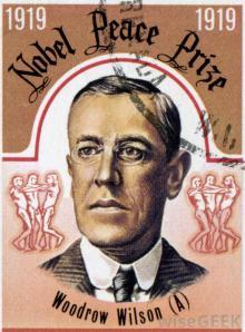 woodrow-wilson-postage-stamp