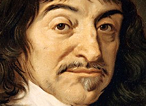 the concept of i think therefore i am in descartes meditations Everyone is familiar with this philosophical quote from descartes: i think,  therefore i am  the idea that thoughts play a role in defining who you are is   one of the goals of meditation is to quiet your thoughts and get away.