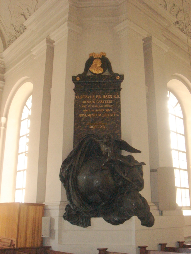 Rene_Descartes_monument_in_the_Adolf_Fredriks_Kyrka_Stockholm_2