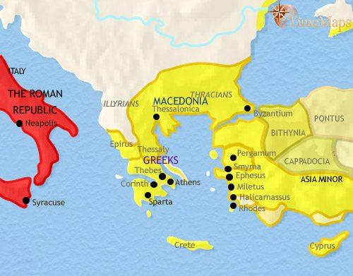 greece200bc