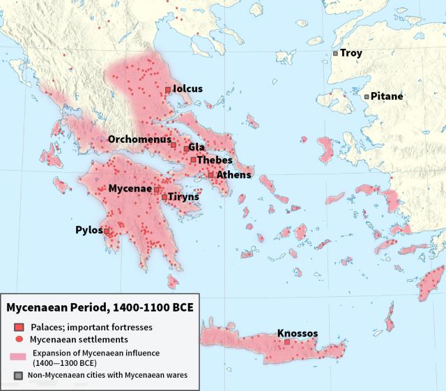 Mycenaean_World_en.png